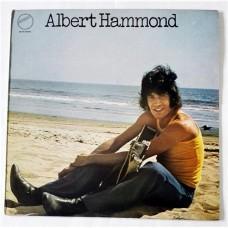 Albert Hammond – Albert Hammond / MUM 80026