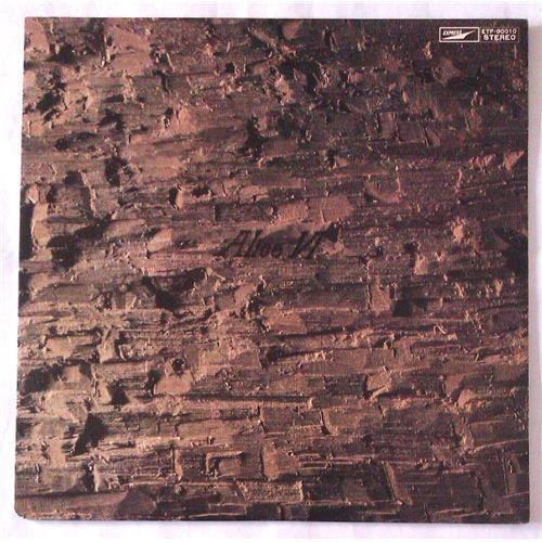 Виниловые пластинки  Alice – VI / ETP-80010 в Vinyl Play магазин LP и CD  06022