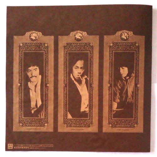 Картинка  Виниловые пластинки  Alice – VI / ETP-80010 в  Vinyl Play магазин LP и CD   06022 3