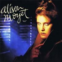 Alison Moyet – ALF / BFC 39956