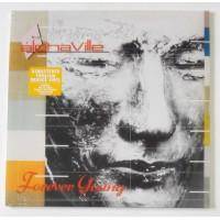 Alphaville – Forever Young / 0190295193546 / Sealed