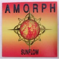 Amorph – Sunflow / form 012