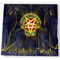 Anthrax – For All Kings / none / Sealed