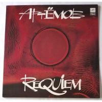 Artyomov – Requiem / А10 00547 006