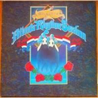 Atlanta Rhythm Section – Quinella / FC 37550