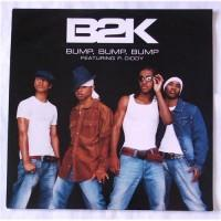 B2K And P. Diddy – Bump, Bump, Bump / EPC 673493 6