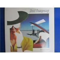 Bad Company – Desolation Angels / KSS 8506