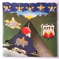 Bay City Rollers – Once Upon A Star / IES-80481