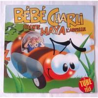 Bebe Charli – Maya L'abeille / EGP 672229 6