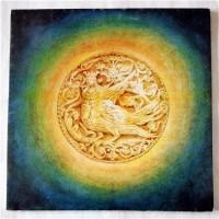 БГ – Русский Альбом / RGM 7015