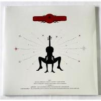 Би-2 & Prague Metropolitan Symphonic Orchestra – Би-2 & Prague Metropolitan Symphonic Orchestra Vol. 2 / VR N 77-361/465