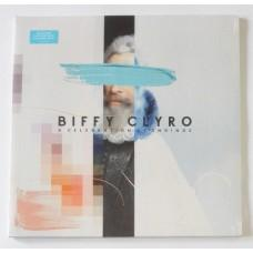 Biffy Clyro – A Celebration Of Endings / LTD / 0190295273408 / Sealed