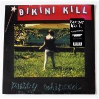 Bikini Kill – Pussy Whipped / BK006 / Sealed