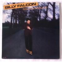 Billy Falcon – Falcon Around / MCA 3238