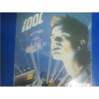 Billy Idol – Charmed Life / RGM 7031