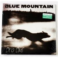 Blue Mountain – Dog Days / MVD7652LP / Sealed