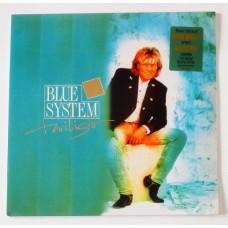 Blue System – Twilight / LTD / 19075913681 / Sealed