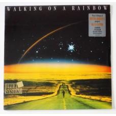 Blue System – Walking On A Rainbow / LTD / 19075913661 / Sealed