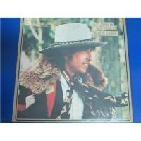 Bob Dylan – Desire / SOPO 116