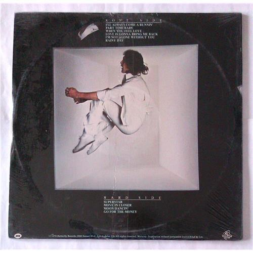 Картинка  Виниловые пластинки  Bob Mc Gilpin – Superstar / FLY 010 / Sealed в  Vinyl Play магазин LP и CD   06102 1