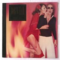 Bob Welch – French Kiss / ST-11663