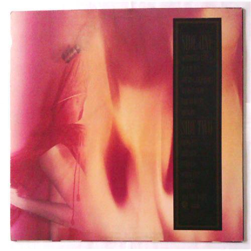 Картинка  Виниловые пластинки  Bob Welch – French Kiss / ST-11663 в  Vinyl Play магазин LP и CD   04698 1