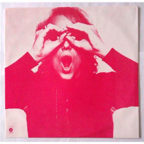 Картинка  Виниловые пластинки  Bob Welch – French Kiss / ST-11663 в  Vinyl Play магазин LP и CD   04698 2