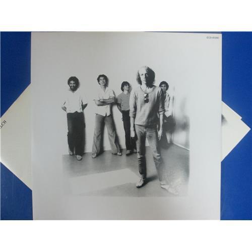 Картинка  Виниловые пластинки  Bob Welch – The Other One / ECS-81280 в  Vinyl Play магазин LP и CD   03496 3