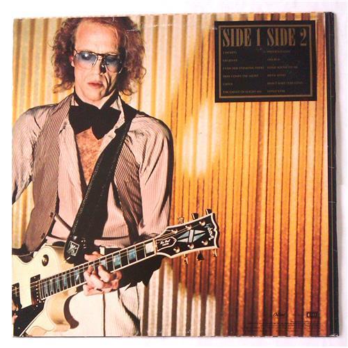 Картинка  Виниловые пластинки  Bob Welch – Three Hearts / 7C 062-85807 в  Vinyl Play магазин LP и CD   04913 1