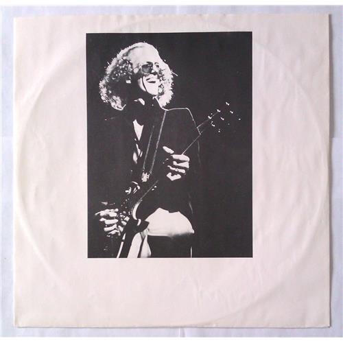Картинка  Виниловые пластинки  Bob Welch – Three Hearts / 7C 062-85807 в  Vinyl Play магазин LP и CD   04913 2