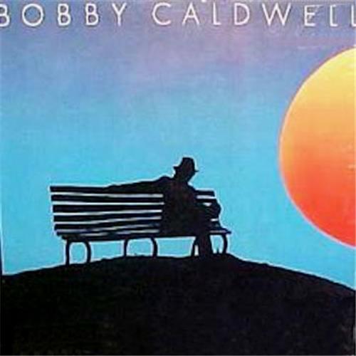 Виниловые пластинки  Bobby Caldwell – Evening Scandal / 25AP 1354 в Vinyl Play магазин LP и CD  01792
