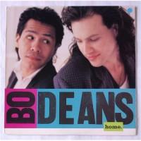 BoDeans – Home / 9 25876-1
