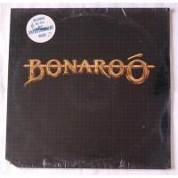 Bonaroo – Bonaroo / BS 2838 / Sealed