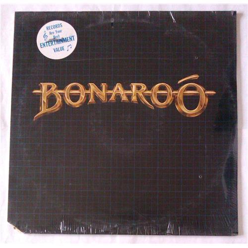 Виниловые пластинки  Bonaroo – Bonaroo / BS 2838 / Sealed в Vinyl Play магазин LP и CD  06061