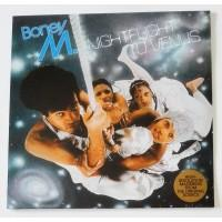 Boney M. – Nightflight To Venus / 88985409251 / Sealed