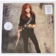 Bonnie Raitt – Nick Of Time / B0020721-01 / Sealed