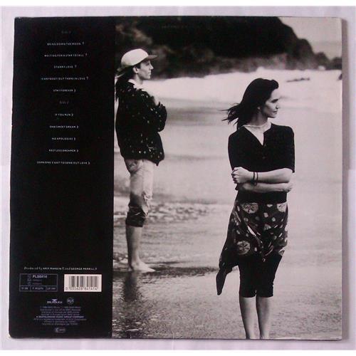 Картинка  Виниловые пластинки  Boy Meets Girl – Reel Life / PL88414 в  Vinyl Play магазин LP и CD   04895 1