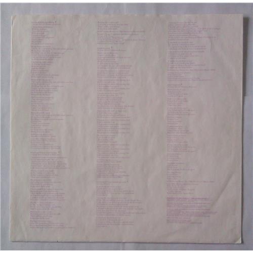 Картинка  Виниловые пластинки  Boy Meets Girl – Reel Life / PL88414 в  Vinyl Play магазин LP и CD   04895 2