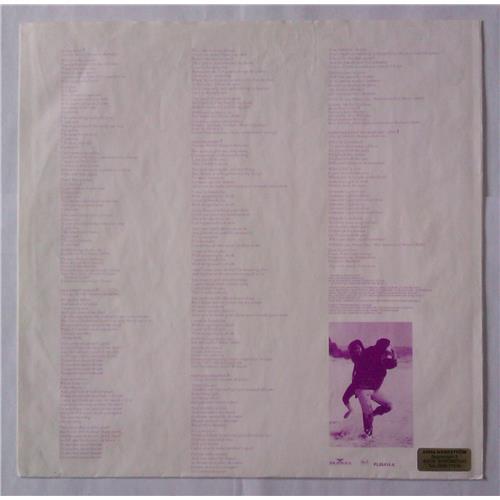 Картинка  Виниловые пластинки  Boy Meets Girl – Reel Life / PL88414 в  Vinyl Play магазин LP и CD   04895 3