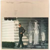 Boz Scaggs – Down Two Then Left / CBS 86028