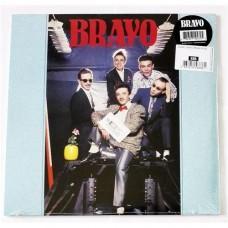 Браво – Bravo / MIR 100480 / Sealed