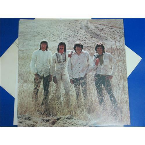 Картинка  Виниловые пластинки  Bread – Guitar Man / P-8340E в  Vinyl Play магазин LP и CD   04136 2