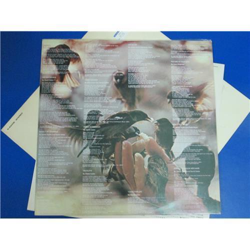 Картинка  Виниловые пластинки  Bread – Guitar Man / P-8340E в  Vinyl Play магазин LP и CD   04136 3