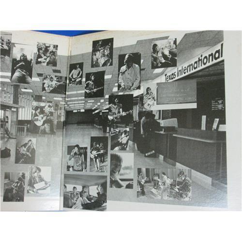 Картинка  Виниловые пластинки  Bread – The Best Of Bread / P-6372E в  Vinyl Play магазин LP и CD   04137 3
