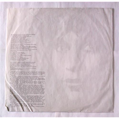 Картинка  Виниловые пластинки  Brenda Russell – Get Here / 395 178-1 в  Vinyl Play магазин LP и CD   06572 2