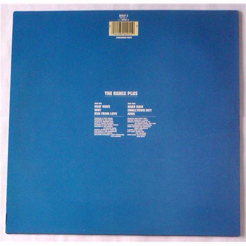 Картинка  Виниловые пластинки  Bronski Beat – Hundreds & Thousands / BITLP 2 в  Vinyl Play магазин LP и CD   04927 1