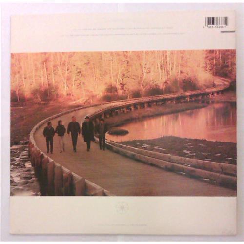 Картинка  Виниловые пластинки  Bruce Hornsby And The Range – Scenes From The Southside / 6686-1-R в  Vinyl Play магазин LP и CD   04707 1