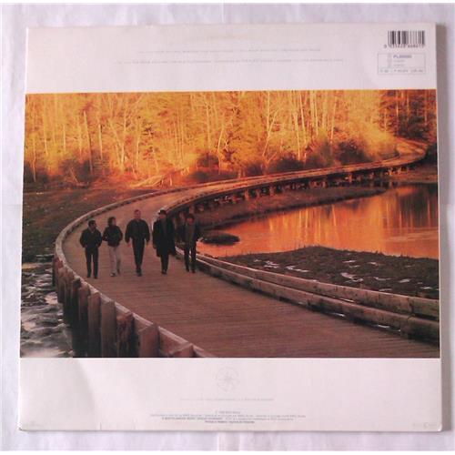 Картинка  Виниловые пластинки  Bruce Hornsby And The Range – Scenes From The Southside / PL 86686 в  Vinyl Play магазин LP и CD   06567 1