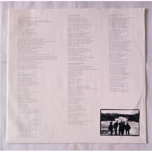 Картинка  Виниловые пластинки  Bruce Hornsby And The Range – Scenes From The Southside / PL 86686 в  Vinyl Play магазин LP и CD   06567 2