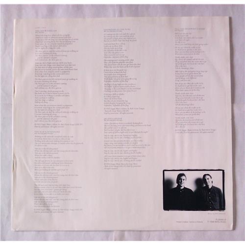 Картинка  Виниловые пластинки  Bruce Hornsby And The Range – Scenes From The Southside / PL 86686 в  Vinyl Play магазин LP и CD   06567 3